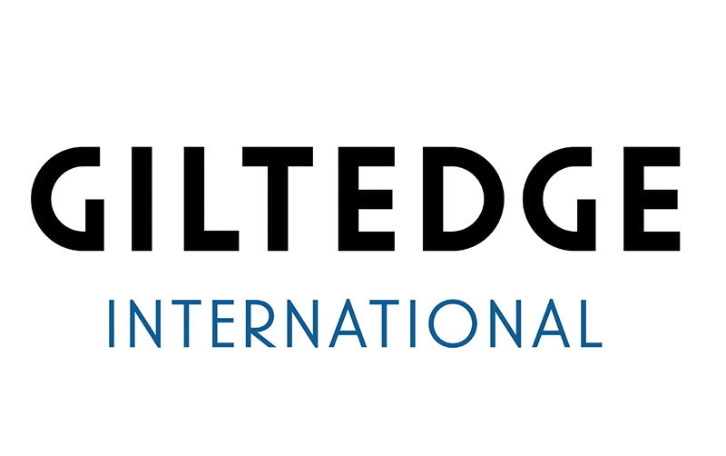 Giltedge International Joins 