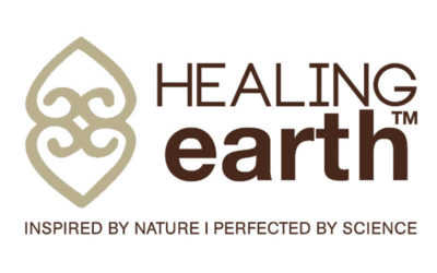 Healing Earth partners with CCFA to protect Africa's wildlife