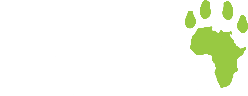 HOME | Community Conservation Fund Africa | CCFA